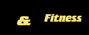 G&G Fitness