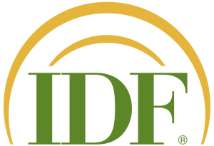 International Dehydrated Foods, Inc.