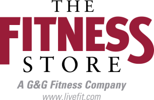 The Fitness Store- a G&G Fitness Company