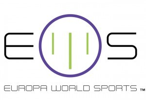 Europa World Sports